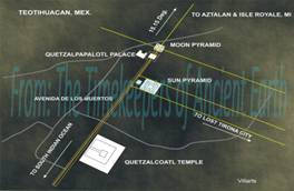 Backup_of_Teotihuacan Graphic..tif