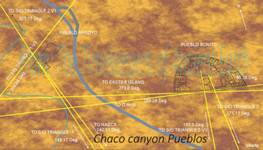 chaco ARROYO & BONITO-Graphic-300.tif